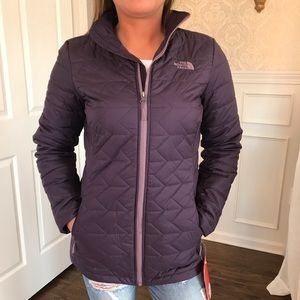 The North Face Jacket NWT